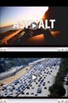 APA_Videos_Bug