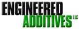 Engineered_Additives-160