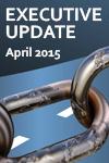 Executive_Update_alt_bug_April_2015