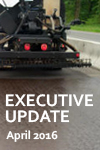 Executive_Update_bug_April_2016