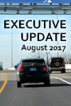 Executive_Update_bug_August_2017