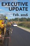 Executive_Update_bug_February_2016
