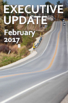 Executive_Update_bug_February_2017