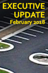 Executive_Update_bug_February_2018