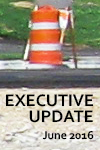 Executive_Update_bug_June_2016