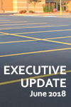 Executive_Update_bug_June_2018