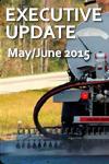 Executive_Update_bug_May-June_2015