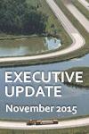 Executive_Update_bug_November_2015