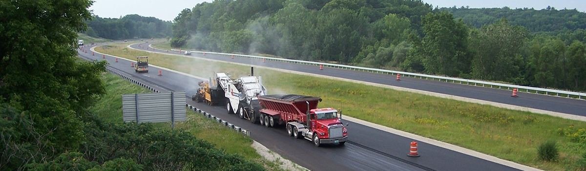 Highway-Construction-1200-x-350