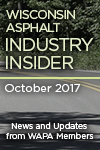 Industry_Insider_bug_October_2017