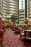 Madison-Marriott-interior