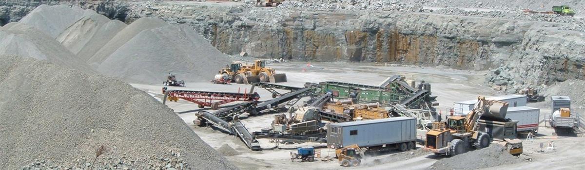 Quarry-1200-x-350
