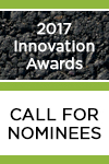 WAPA 2017 Innovation Awards - Announcement Bug