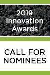WAPA 2019 Innovation Awards - Announcement Bug