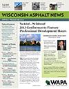 Wisconsin-Asphalt-News-Fall-2013