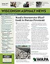 Wisconsin-Asphalt-News-Winter-2013