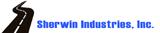 sherwinindustries