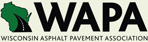 Wisconsin Asphalt Pavement Association