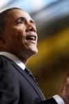 2014-05-19_Federal_Funding_Obama