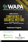 2014-WAPA-Conference-Program-Cover