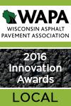 2016-wapa-innovation-award-local