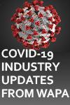 COVID-19Thumbnail