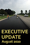 Executive_Update_bug_Aug_2020