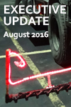 Executive_Update_bug_August_2016