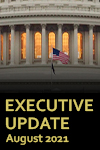 Executive_Update_bug_August_2021