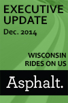 Executive_Update_bug_Dec_2014