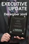 executive_update_bug_december_2016