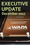 Executive_Update_bug_December_2017