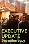 Executive_Update_bug_December_2019