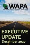 Executive_Update_bug_December_2020
