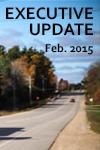 Executive_Update_bug_Feb_2015