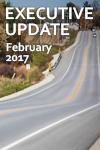 Executive_Update_bug_February_2017