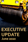 Executive_Update_bug_June_2020