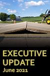 Executive_Update_bug_June_2021