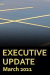 Executive_Update_bug_Mar_2021