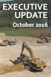 executive_update_bug_october_2016