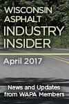Industry_Insider_bug_April_2017