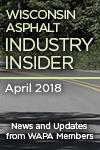 Industry_Insider_bug_April_2018