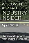 Industry_Insider_bug_April_2019