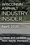 Industry_Insider_bug_April_2020