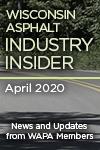 Industry_Insider_bug_April_2020