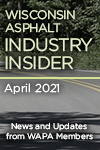 Industry_Insider_bug_April_2021