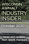Industry_Insider_bug_Oct_2020