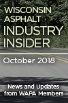 Industry_Insider_bug_October_2018
