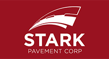 Stark Pavement Corp Wisconsin Asphalt Pavement Association