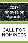 WAPA 2017 Innovation Awards - Announcement Bug